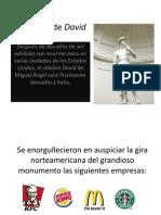 El_retorno_de_David