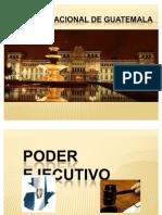Organismo Ejecutivo.doc Modificado