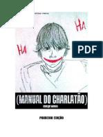 Manual do Charlatão