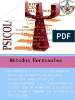 anticonceptivos_presentacion