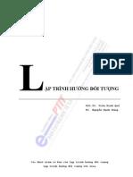 Lap_trinh_huong_doi_tuong