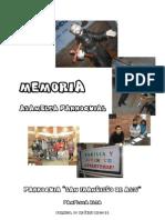Asamblea PSFA_Memoria[1]