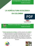 2006_AGRICULTURAECOLOGICAMADR[1]