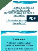 apostila._Asfalto