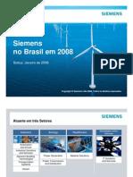 USINA TOTALMENTE INTEGRADA - Solução para Gestão do Processo industrial