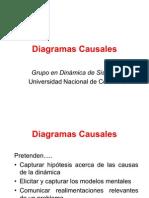 Clase-Causalidad