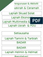 Label File