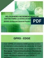 EDGE PPT 2007