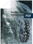 Guide Pratique Mini-centrale