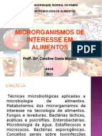 Microrganismos-de-interesse