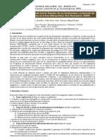 Programas de Mejoramiento Barrial.brasil