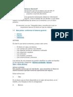 queselbalancegeneral-100602212734-phpapp01