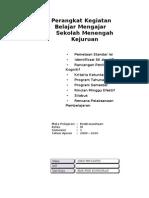 RPP XI SMTR I