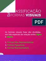 Classificação_apresentação
