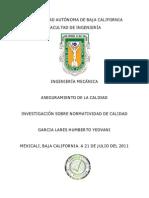 Sistema Administrativo de La Calidad 20