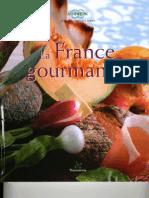 La .France Gourmande