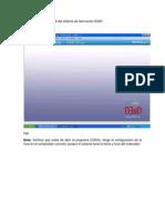 D3XD MANUALPDF