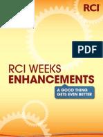RCI Handbook