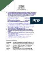 Copy of Resume7!06!06