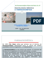 FarmacocineticaUSMP-parte1