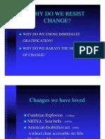 Voc Curing Changes 0
