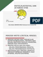 Plastisits Otak [Compatibility Mode]