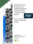 ConsultationPaper_ProposedAccreditationforEnergyEfficiencyRetrofits