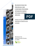 ConsultationPaper_ProposedAccreditationforEnergyEfficiencyRetrofits