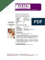 !OK G. Narayana 28 Feb 2002 Final Approved 18Jun05