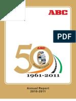 ABC AR 2011