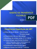 3._Diseno_de_pavimento_Flexible-METODO_AASHTO
