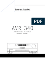 AVR 340 OM(web)rev3-21-06