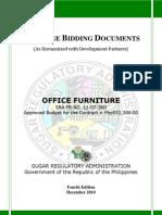 PBD Furniture