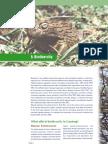 Gauteng Biodiversity
