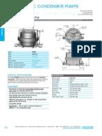 PressureMotivePumps-PMPM