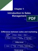 Presentation Chapter 1