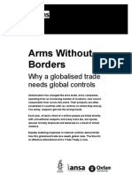 Arms Without Borders