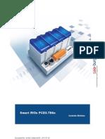 26 892 en Manual Smart Rio Pcd3t66x