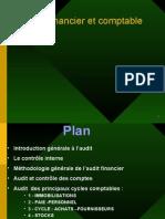 1- Introduction à l'audit