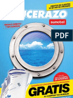 Folleto CRUCERAZO_ISSUU