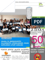 #53-Gepra Newsletter April June - 2011