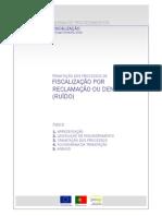 NormaF-03-ReclamacaoouDenunciaRuido