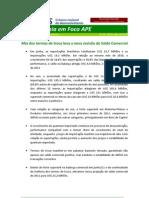 Foco APE 58_04072011