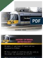 metrorailinindia-100809082435-phpapp02