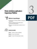 segurança_publica_u3