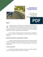 articulo_reconstruccion_accidentes
