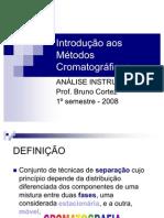 cromatografia-princpios-cg-1216234155515012-8[1]
