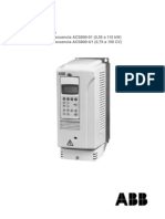 ACS800_VDF_ABB