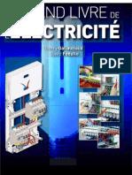 Le_Grande_Livre_de_electricite_Partie_1