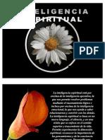 INTELIGENCIA_ESPIRITUAL